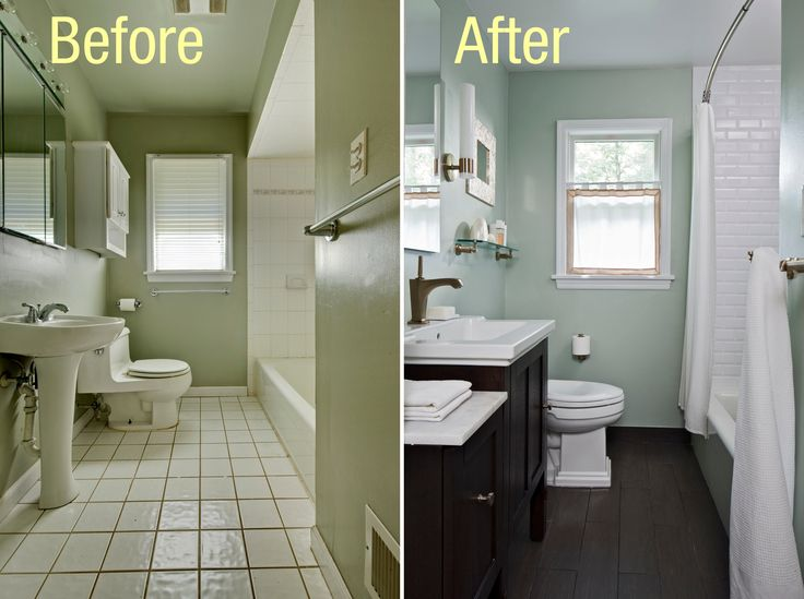 bath remodeling bath greenville nc-eastern-nc