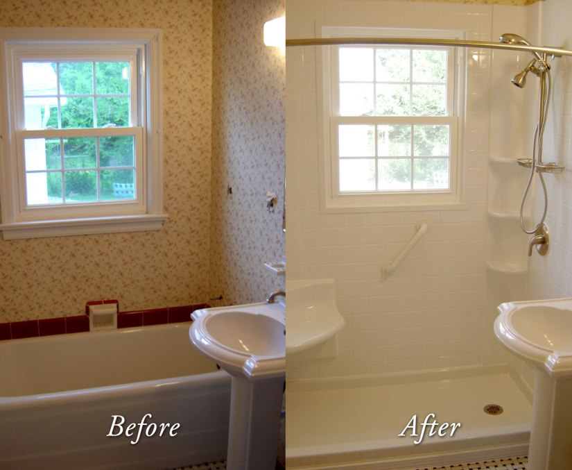 bathroom-remodel-greenville-nc-eastern-north-carolina-contractors