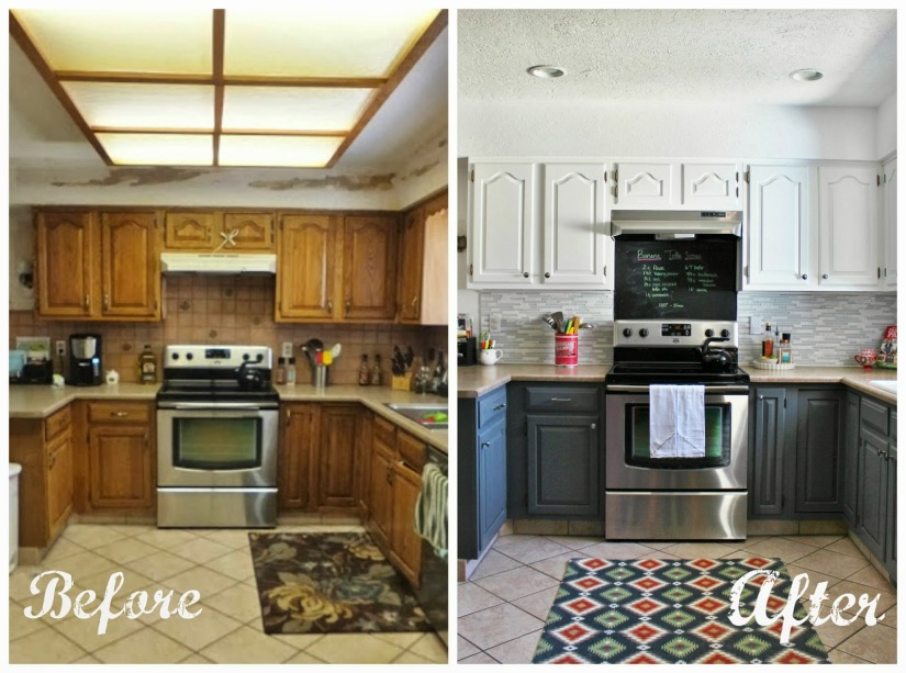 kitchen-remodel-greenville-north-carolina.jpg