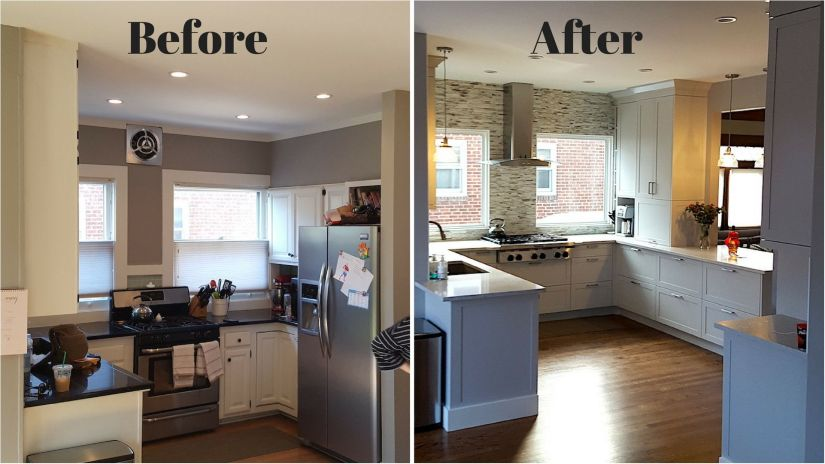 kitchen-remodelin-before-after