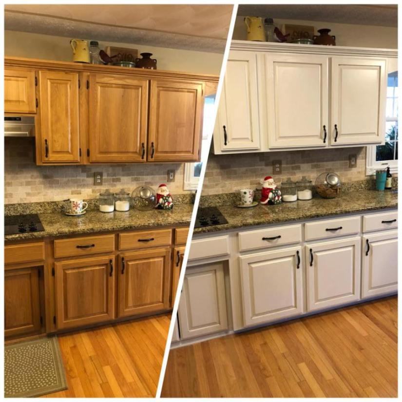kitchen-remodeling-greenville-nc