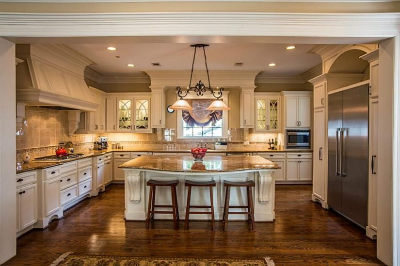 nice-kitchen-remodeling-services-photo-of-traditional-kitchen-greenville-nc
