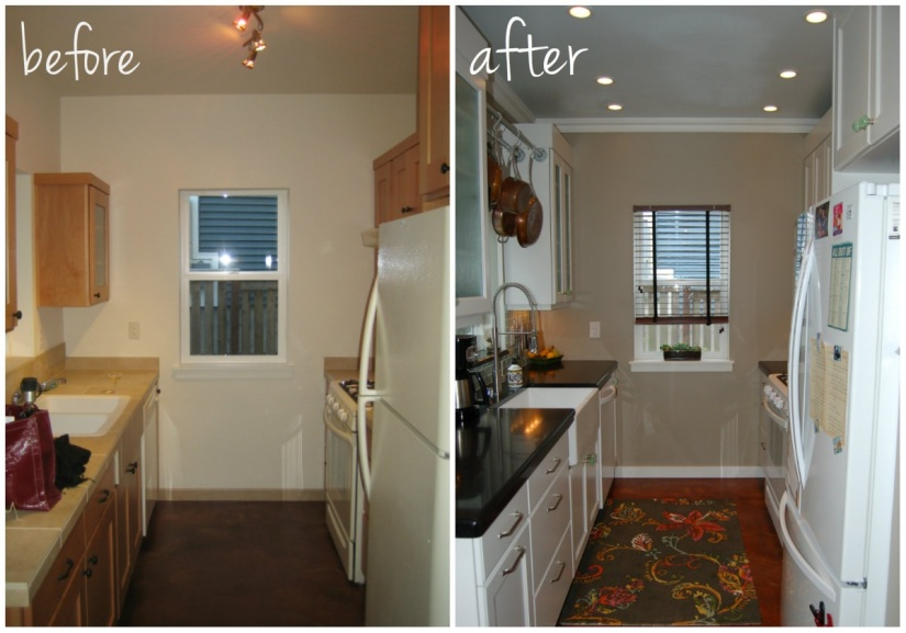 small-kitchen-remodel-ideas-before-and-after